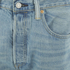 Levi's Men's 501 Customised & Tapered Jeans - Huxley: Image 3