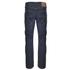 Levi's Men's 501 Original Fit Jeans - Just Lived In: Image 2