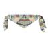 Paolita Women's Chariots Artemisa Bikini Bottoms - Multi: Image 1