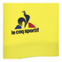 Le Coq Sportif Performance Classic N2 Bib Shorts - Yellow: Image 4