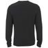 Produkt Men's Textured Crew Neck Sweatshirt - Black: Image 2