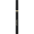 L'Oréal Paris Superliner Black 'n' Sculpt Eyeliner - Black: Image 1