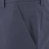Folk Men's Summer Weight Pants - Bright Navy: Image 3