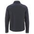 Folk Men's Pocket Detail Jacket - Navy: Image 2