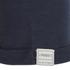 Produkt Men's 3/4 Raglan Sleeve Top - Navy Blazer: Image 3