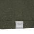 Produkt Men's Pocket Short Sleeve Fleck T-Shirt - Olive Night: Image 3