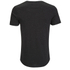 Produkt Men's Pocket Short Sleeve Fleck T-Shirt - Black: Image 2