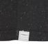 Produkt Men's Pocket Short Sleeve Fleck T-Shirt - Black: Image 3