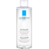 La Roche-Posay Micellar Solution Cleanser (400ml): Image 1
