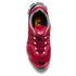Jack Wolfskin Women's Trail Excite Walking Shoes - Azalea Red: Image 3