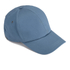 Paul Smith Accessories Men's Plain Cap - Sage: Image 2