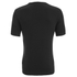 Helmut Lang Men's Cotton Silk Cashmere T-Shirt - Black: Image 2