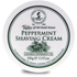 Taylor of Old Bond Street Shaving Cream Bowl - Peppermint (150g): Image 1