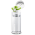 BRITA Fill & Go Water Bottle - Green: Image 2