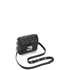 Karl Lagerfeld Women's K/Kuilted Crossbody Bag - Black: Image 3