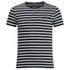 A.P.C. Men's Mousse T-Shirt - Dark Navy: Image 1