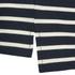 A.P.C. Men's Mousse T-Shirt - Dark Navy: Image 5