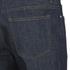 A.P.C. Men's Low Standard Jeans - Selvedge Indigo: Image 6