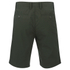 Tommy Hilfiger Men's Brooklyn Poplin Shorts - Rosin: Image 2
