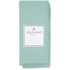 Highams 100% Egyptian Cotton Plain Dyed Fitted Sheet - Duck Egg: Image 1