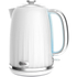 Breville VKJ738 Impressions Collection Kettle - White: Image 1