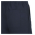 A.P.C. Men's Jam Drawstring Shorts - Dark Navy: Image 6
