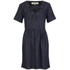 Vanessa Bruno Athe Women's Elise Dress - Chambray: Image 1