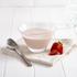 Exante Diet Strawberry Trifle Dessert: Image 1
