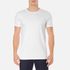 Edwin Men's Double Pack Short Sleeve T-Shirt - White: Image 2