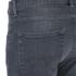 Edwin Men's ED85 Slim Tapered Denim Jeans - Dark Trip Used: Image 4