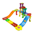 Vtech Toot-Toot Drivers Ultimate Track Set: Image 1
