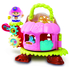 Vtech Toot-Toot Friends Kingdom Fairyland Garden: Image 1