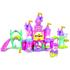 Vtech Toot-Toot Friends Kingdom Castle: Image 1