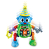 Vtech Busy Build-a-Bot: Image 1