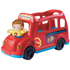 Vtech Toot-Toot Friends Learning Wheels School Bus: Image 1
