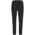 Alexander Wang Women's Tailored Drawstring Track Pants - Pitch: Image 2