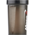Mass Smartshake 800ml Multi Storage Shaker Bottle: Image 3
