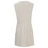 2NDDAY Women's Lay Dress - Sand Dollar: Image 2
