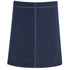 2NDDAY Women's Joe Skirt - Navy Blazer: Image 1