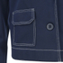 2NDDAY Women's Joe Jacket - Navy Blazer: Image 3