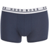 BOSS Hugo Boss Men's 3 Pack Boxer Shorts - Multi: Image 4
