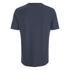 BOSS Hugo Boss Men's Small Logo T-Shirt - Black: Image 2