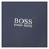 BOSS Hugo Boss Men's Small Logo T-Shirt - Black: Image 3
