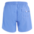 BOSS Hugo Boss Men's Lobster Swim Shorts - Blue: Image 2