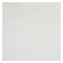 BOSS Orange Men's Toern Collar Detail T-Shirt - White: Image 6
