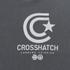 Crosshatch Men's Carinae T-Shirt - Magnet: Image 3