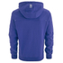 Crosshatch Men's Arowana Hoody - Surf The Web: Image 2