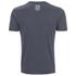 Crosshatch Men's Baseline T-Shirt - Periscope: Image 2