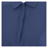 Selected Femme Women's Lancia Top - Patriot Blue: Image 3