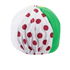 Le Coq Sportif Men's Tour de France Leaders Cap - Multi: Image 2